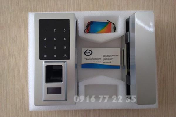 khoa-cua-kinh-eda-lock-mg-800-2