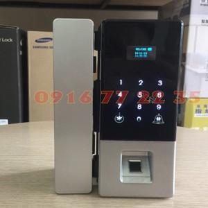 Eda-Lock-S500-2