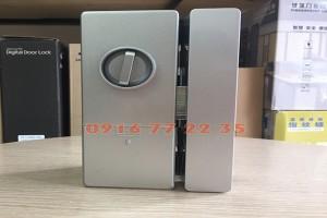 Eda-Lock-S500-3