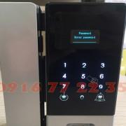 Eda-Lock-S500-4