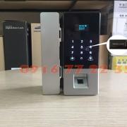 Eda-Lock-S500-6