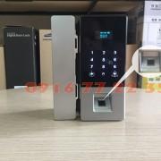 Eda-Lock-S500-7