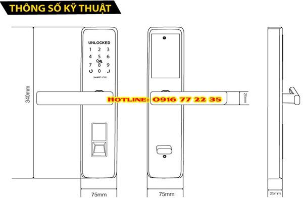 khoa-cua-van-tay-H5000-4