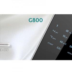 khoa-cua-van-tay-dessmann-g800-1