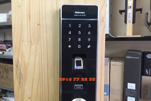 khoa-cua-van-tay-eda-loc-ev6000-3