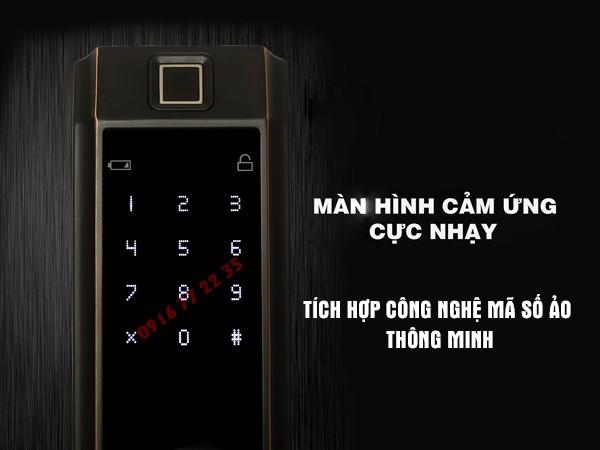 khoa-cua-van-tay-eda-lock-h4000-1
