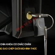 khoa-cua-van-tay-eda-lock-h4000-2