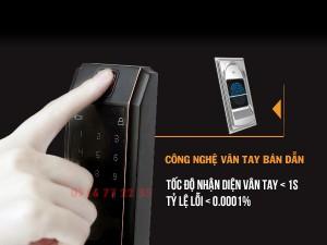 khoa-cua-van-tay-eda-lock-h4000