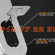 khoa-cua-van-tay-ez6800-5