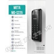 khoa-cua-van-tay-meta-md-s225-3